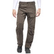 Lundhags Authentic Pant Men tea green solid